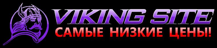 ipg-0100-viking-0100-17-17