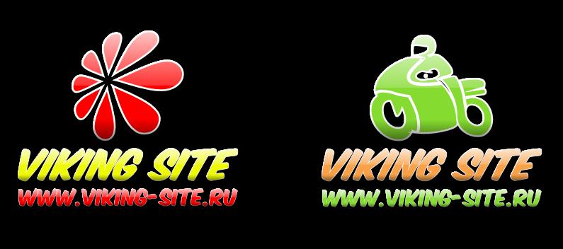 primeru-logotipov-studiya-viking-site-00-4050