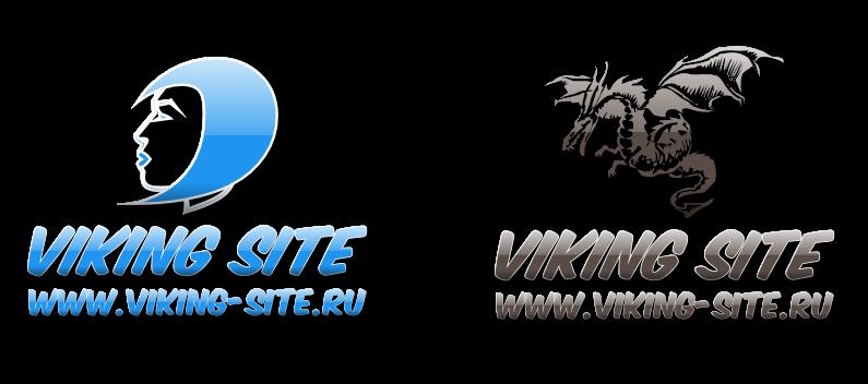 primeru-logotipov-studiya-viking-site-00-4051