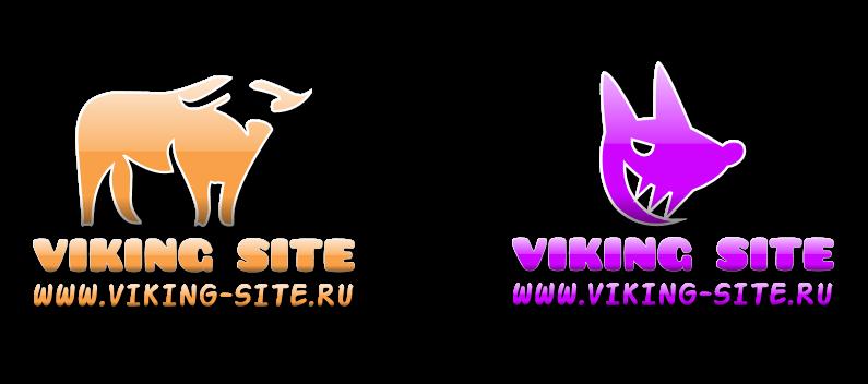 primeru-logotipov-studiya-viking-site-00-4054