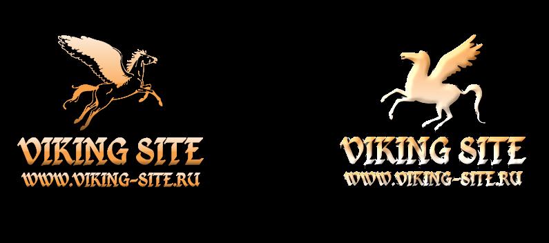 primeru-logotipov-studiya-viking-site-01