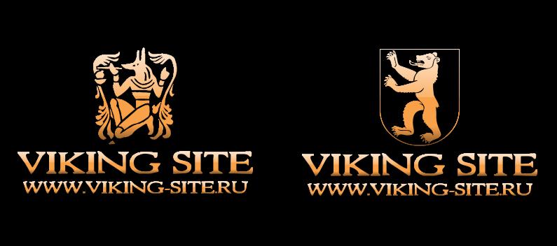 primeru-logotipov-studiya-viking-site-011