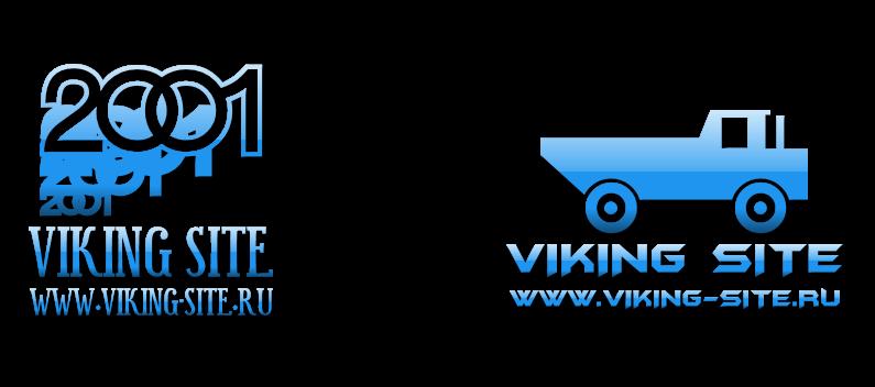 primeru-logotipov-studiya-viking-site-012