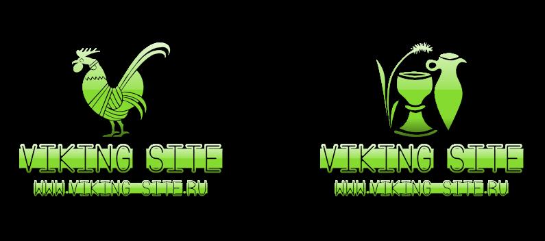 primeru-logotipov-studiya-viking-site-013