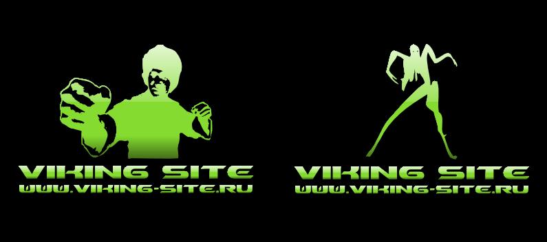 primeru-logotipov-studiya-viking-site-016