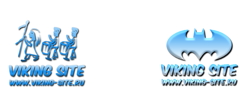 primeru-logotipov-studiya-viking-site-03