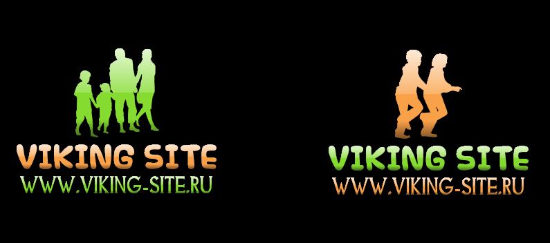 primeru-logotipov-studiya-viking-site-030