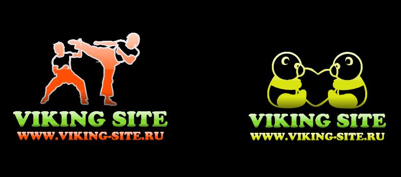 primeru-logotipov-studiya-viking-site-035