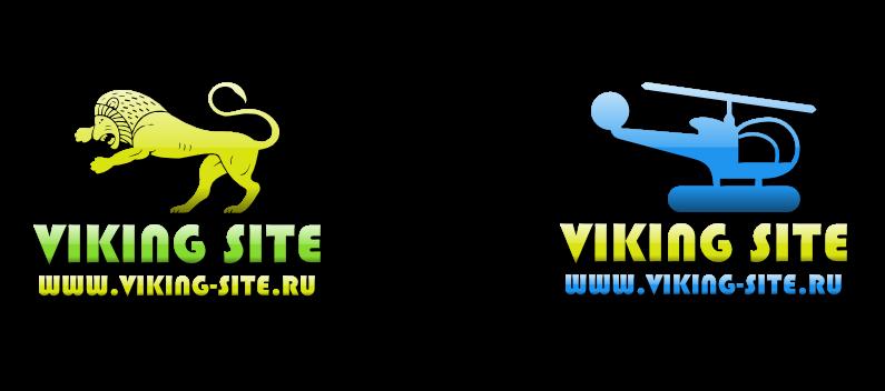 primeru-logotipov-studiya-viking-site-037