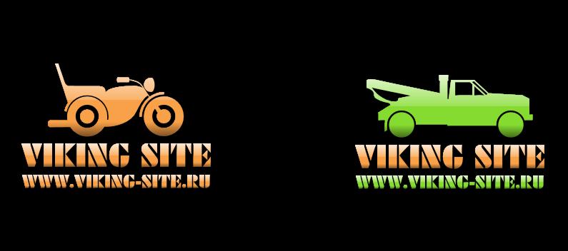 primeru-logotipov-studiya-viking-site-038