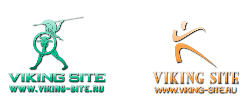 primeru-logotipov-studiya-viking-site-040