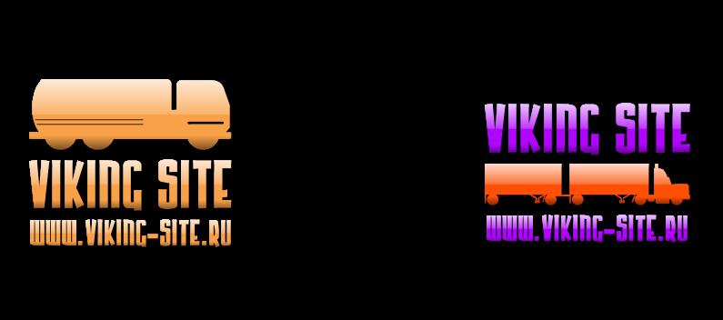 primeru-logotipov-studiya-viking-site-043