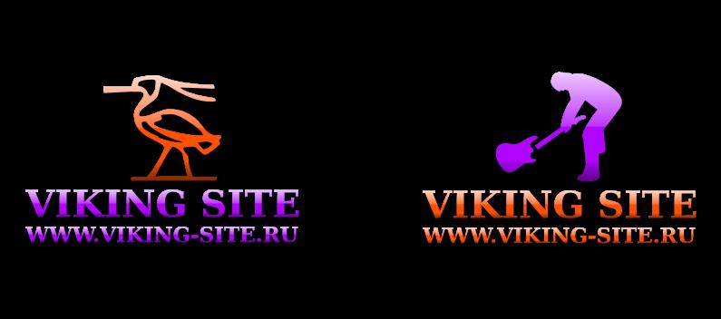 primeru-logotipov-studiya-viking-site-044