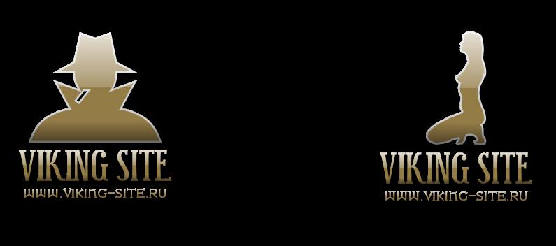 primeru-logotipov-studiya-viking-site-047