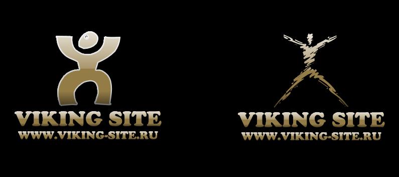 primeru-logotipov-studiya-viking-site-048
