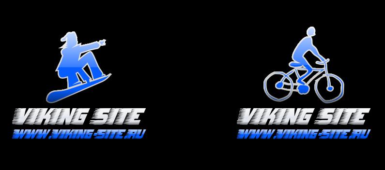 primeru-logotipov-studiya-viking-site-049