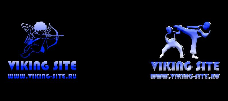 primeru-logotipov-studiya-viking-site-05