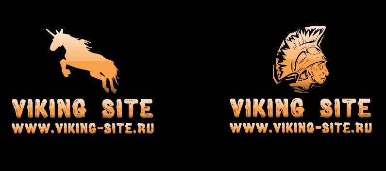 primeru-logotipov-studiya-viking-site-06