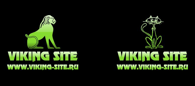 primeru-logotipov-studiya-viking-site-07