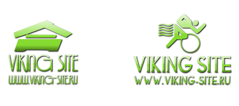 primeru-logotipov-studiya-viking-site-09