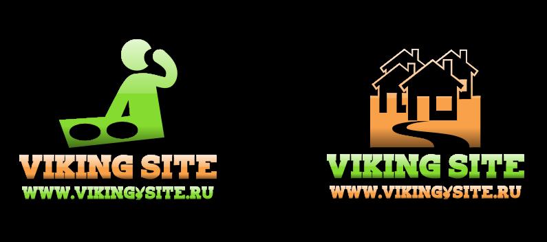 primeru-logotipov-studiya-viking-site-100v1