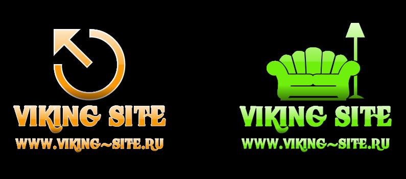 primeru-logotipov-studiya-viking-site-100v11