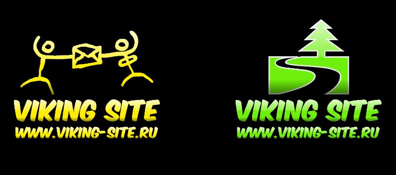 primeru-logotipov-studiya-viking-site-100v12