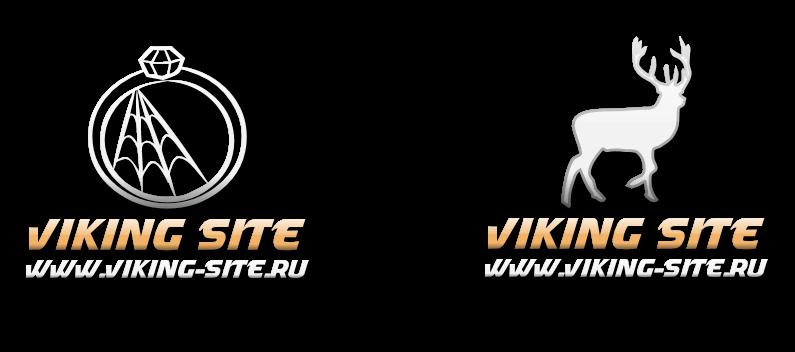primeru-logotipov-studiya-viking-site-100v17