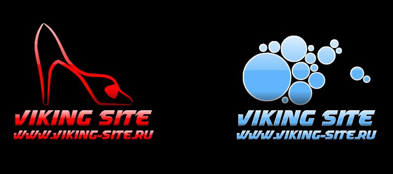 primeru-logotipov-studiya-viking-site-100v18