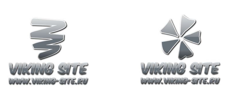 primeru-logotipov-studiya-viking-site-100v19