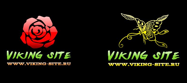 primeru-logotipov-studiya-viking-site-100v2