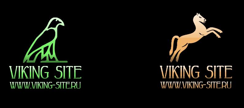 primeru-logotipov-studiya-viking-site-100v21