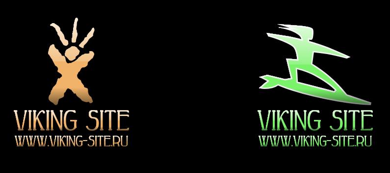 primeru-logotipov-studiya-viking-site-100v22