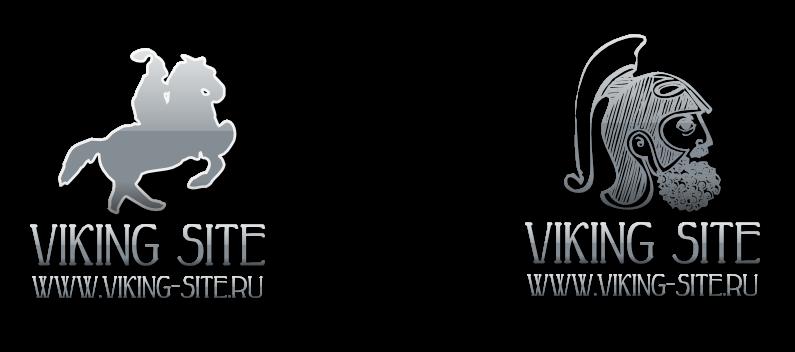 primeru-logotipov-studiya-viking-site-100v23