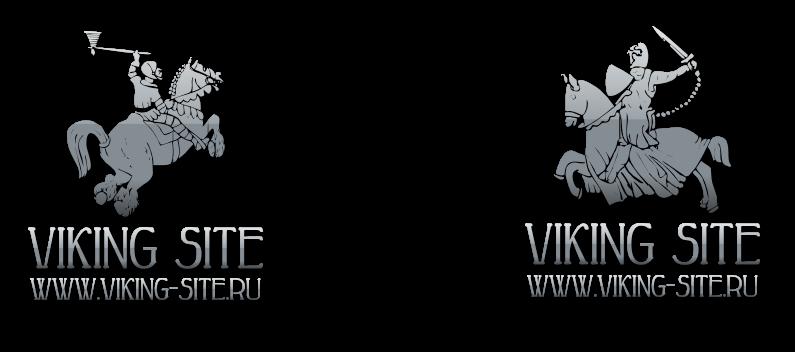 primeru-logotipov-studiya-viking-site-100v24