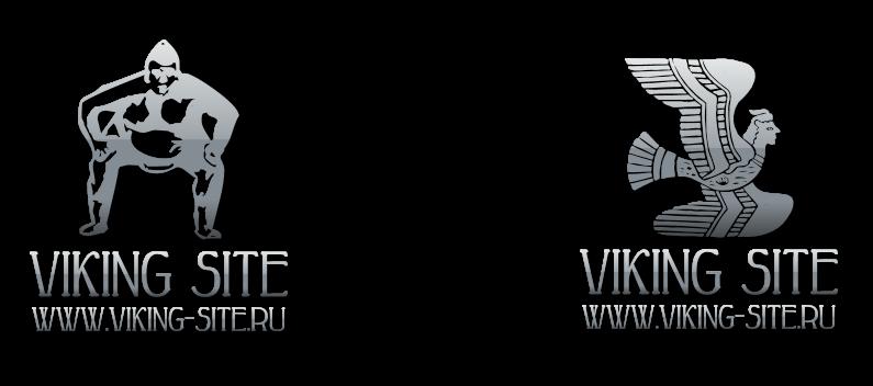 primeru-logotipov-studiya-viking-site-100v25