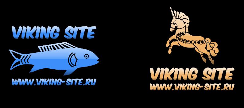 primeru-logotipov-studiya-viking-site-100v26
