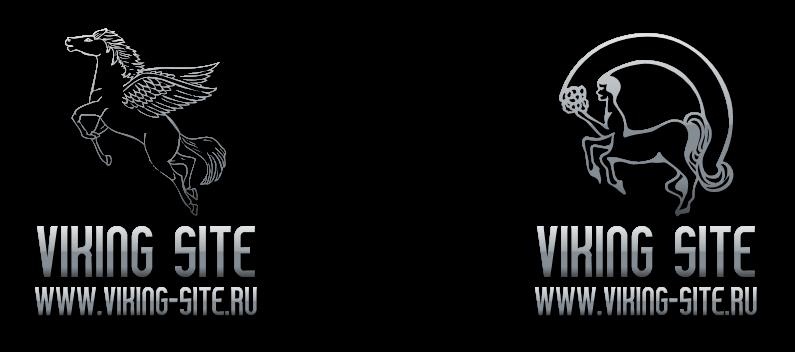 primeru-logotipov-studiya-viking-site-100v27