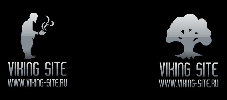 primeru-logotipov-studiya-viking-site-100v28