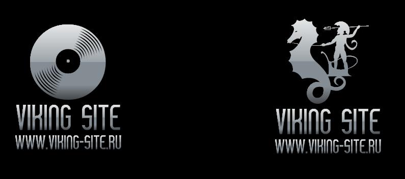 primeru-logotipov-studiya-viking-site-100v29