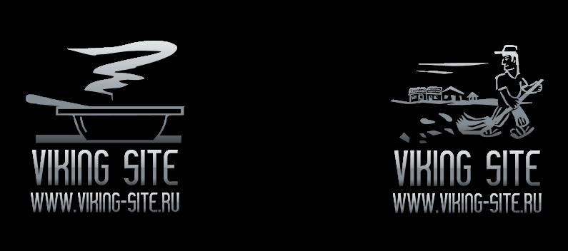 primeru-logotipov-studiya-viking-site-100v30