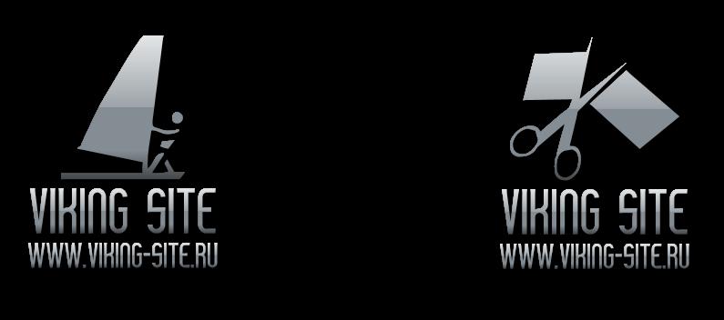 primeru-logotipov-studiya-viking-site-100v32