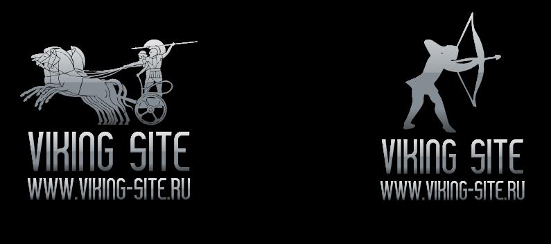 primeru-logotipov-studiya-viking-site-100v33