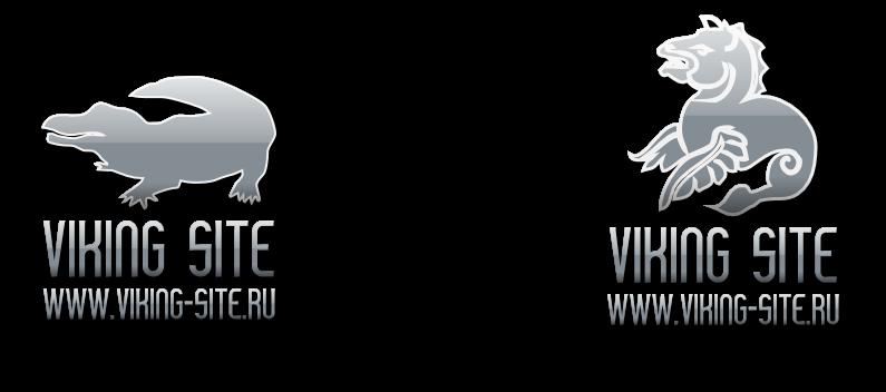 primeru-logotipov-studiya-viking-site-100v34