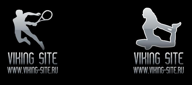 primeru-logotipov-studiya-viking-site-100v36