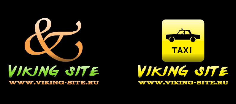 primeru-logotipov-studiya-viking-site-100v4