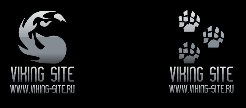 primeru-logotipov-studiya-viking-site-100v40