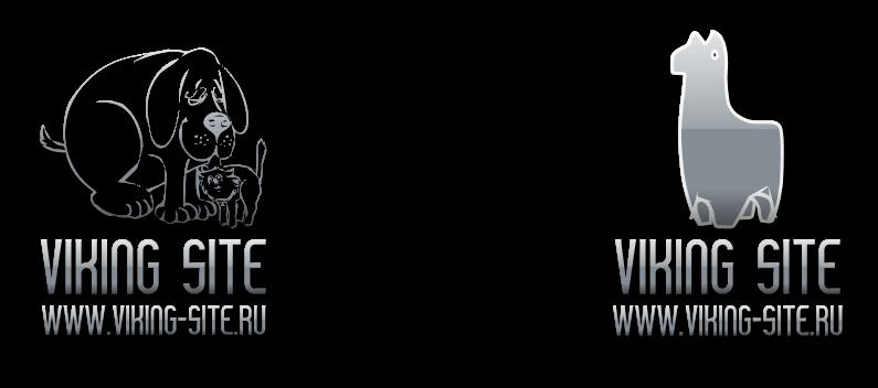 primeru-logotipov-studiya-viking-site-100v41