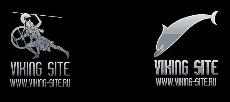 primeru-logotipov-studiya-viking-site-100v42