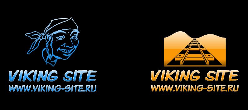 primeru-logotipov-studiya-viking-site-100v6